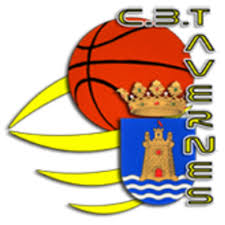 Club de Basquet Tavernes